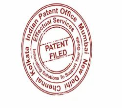 Patent Invalidation Search, Application Type: Industrial