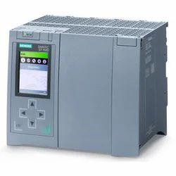 Siemens PLC Repairs