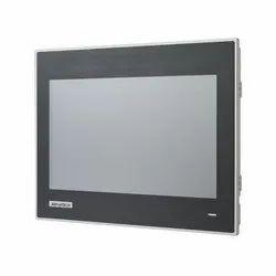 3100T HMI WebOP