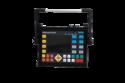 Portable Ultrasonic Testing Equipment