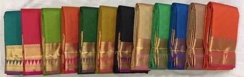 Silk Mix Sarees