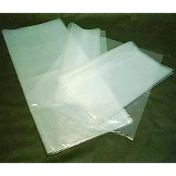 Reprocessed Packaging Sheets