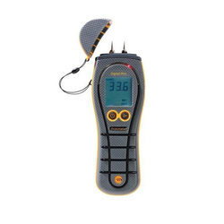 Digital Mini Protimeter Moisture Meter
