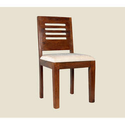 Playing Card Chair 4595