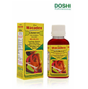 Macadex 60 ML