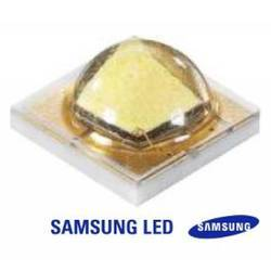 3535 Samsung SMD LED