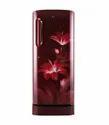 LG GL-D241ARGY Single Door Refrigerators