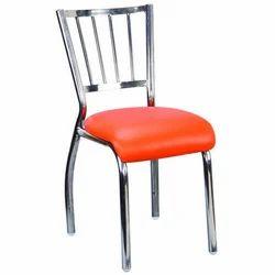 7320 Restaurant Chair