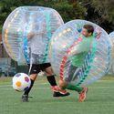Body Zorbing Ball (PVC)