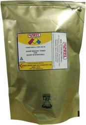 Morel Toner Powder For Sharp MX 235AT 5618 5620 5623 PHOTOCOPIER