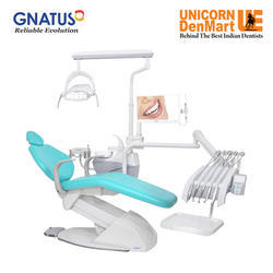 GNATUS G3 Plus Dental Chairs