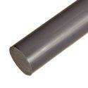 EN9 En Series Steel
