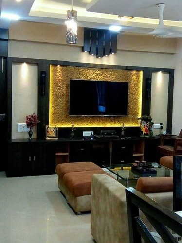 Living Room Interior Design Service In Kolkata Design Clap Id 20900062397