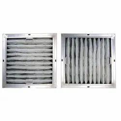 Air Washer Pre Air Filter