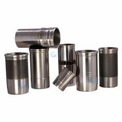 Komatsu 6D105-5 Engine Cylinder Liner