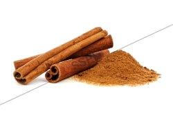 Cinnamon Powder, Packaging Type: Pp Bag And Box, Packaging Size: 25 Kg