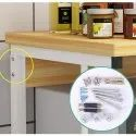 Microwave Oven Spice Stand