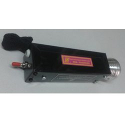 106b Electric Torch