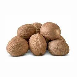 Pacha Nutmeg Spice