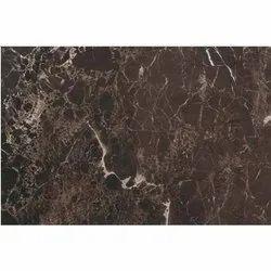 Polished Finish Irish Brown Marble, Application Area: Flooring, Slab