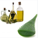 Cosmetic Use Aloe Vera Liquid Extract