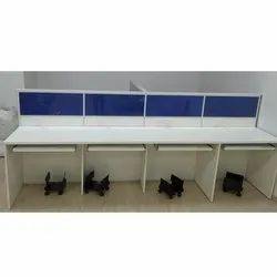 Office Workstation KO-CU-046
