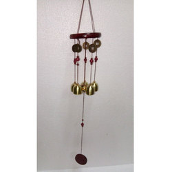 Home Decor Wind Chime