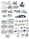JE MEDIGUARD Physiotherapy Equipment, Je Mediguard, for Clinical,Hospital,Personal