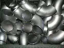 Stainless Steel Pipe Fittings 310 Grade
