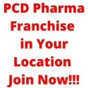 PCD Pharma Companies In Vadodara