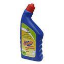 Olinex Deodorant Removes Stains Extra Foam
