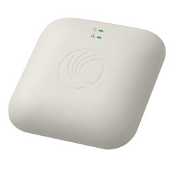 Cambium Networks Dual Band Wifi Access Point E400