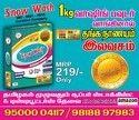 916 Gold Coins In Chennai