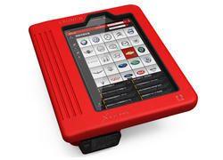 Launch Scanner X431 Pro