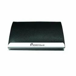 9033 Visiting Card Holder