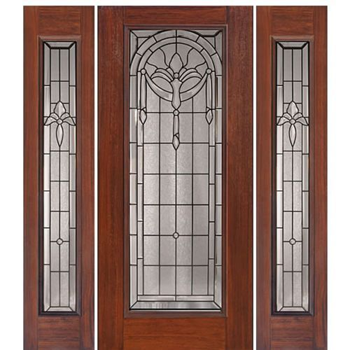 Fiberglass Doors & Fiberglass Doors at Rs 200 /square feet | Fibreglass Doors GFRP ...
