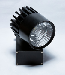 12w LED Track Light