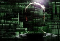 Cyber Intelligence Services