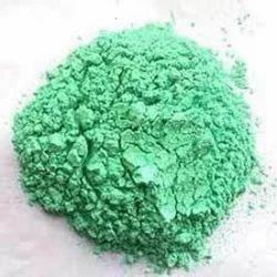 Greenish Future India Chemicals Bordo Mixture, Packaging Type: Bag