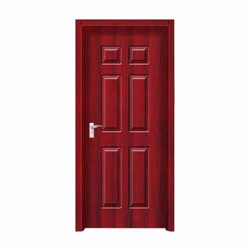 HDF Door  sc 1 st  IndiaMART & Hdf Door - Jain Doors u0026 Plywoods Nagpur | ID: 10538272797 pezcame.com
