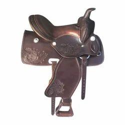 Saddles at Best Price in India