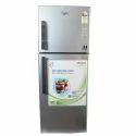 Refrigerator FF