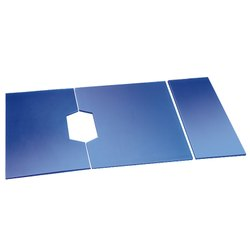 Operating Table Pad