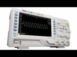 200MHz,2Ch.,1Gsa/s Digital Storage Oscilloscope