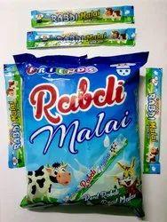 F2 Friends Rabdi Malai Chocolate Stick