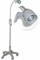 Examination Spot Lights LED