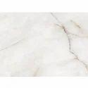 1051 VE Floor Tiles