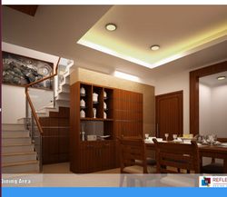 Design Consultancy Design Services, Capacity / Size: Depended