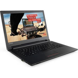 Lenovo Office Laptop, Screen Size: 14-inch