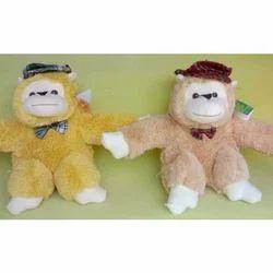 Kids Monkey Toy, For Kids